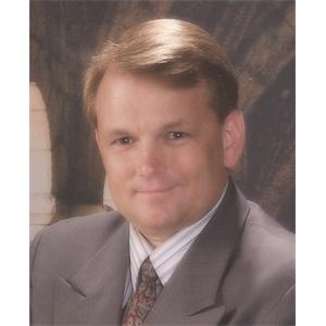 Jeff Chandler - State Farm Insurance Agent