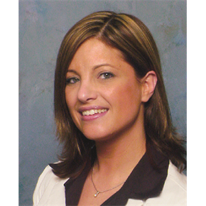 Shani Sorensen - State Farm Insurance Agent