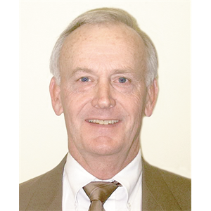 Paul Hooper - State Farm Insurance Agent