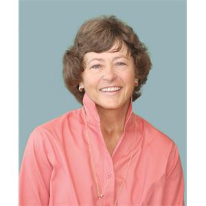 Doris Stipech - State Farm Insurance Agent