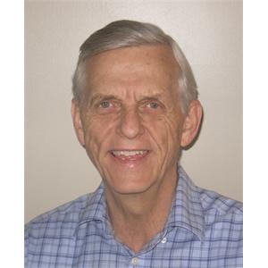 Ron Baker - State Farm Insurance Agent