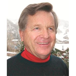 Wayne Harris - State Farm Insurance Agent