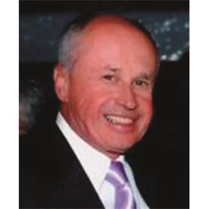 Bruce Vezina - State Farm Insurance Agent