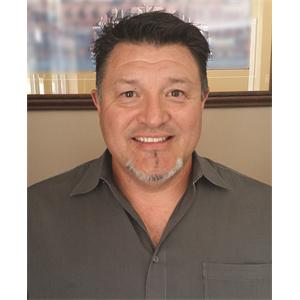 Phil Sotomayor - State Farm Insurance Agent