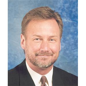 Jack Ciudaj - State Farm Insurance Agent