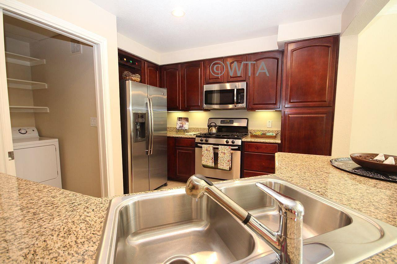 $1386 One bedroom Apartment for rent