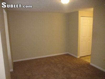 $1499 Two bedroom Townhouse for rent