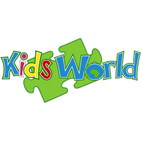 Kids World Indoor Playground and Birthday Party Facility