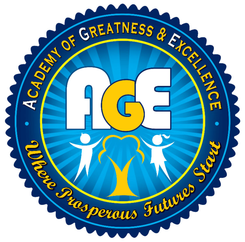 Academy of Greatness & Excellence
