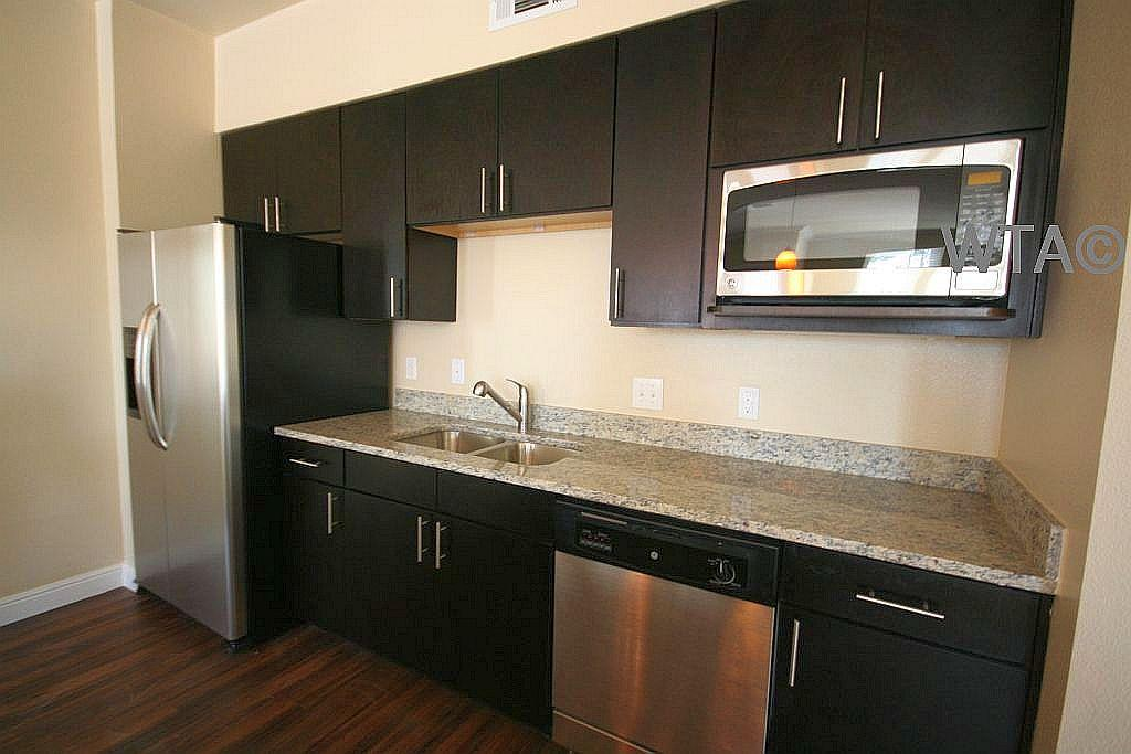 $1791 Two bedroom Apartment for rent