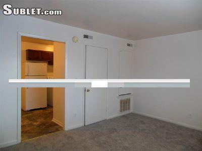 $549 One bedroom Apartment for rent