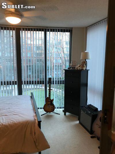 $1725 Studio Apartment for rent