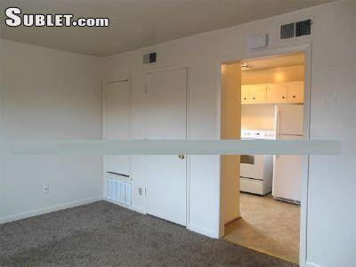 $649 Two bedroom Apartment for rent