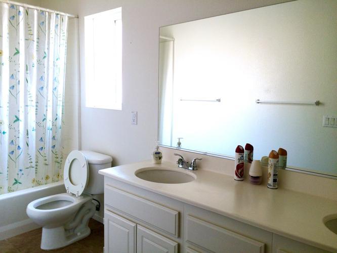 Furnished Room for Rent in Menifee