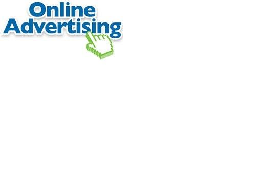 My Passion business solns-Affordable&Useful online business directories
