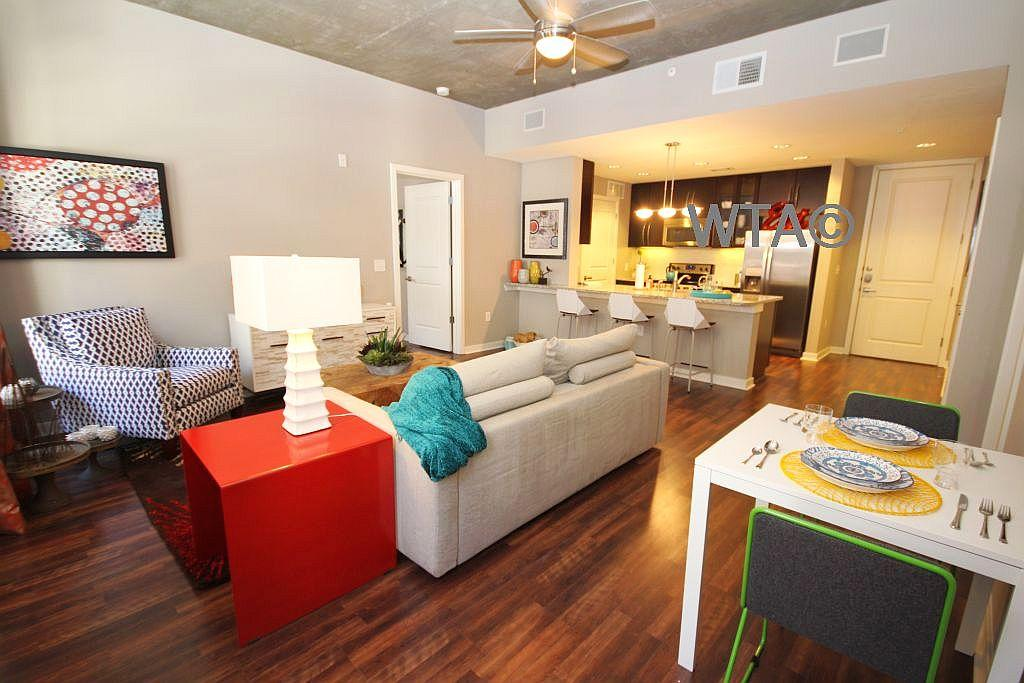 $2446 Two bedroom Apartment for rent