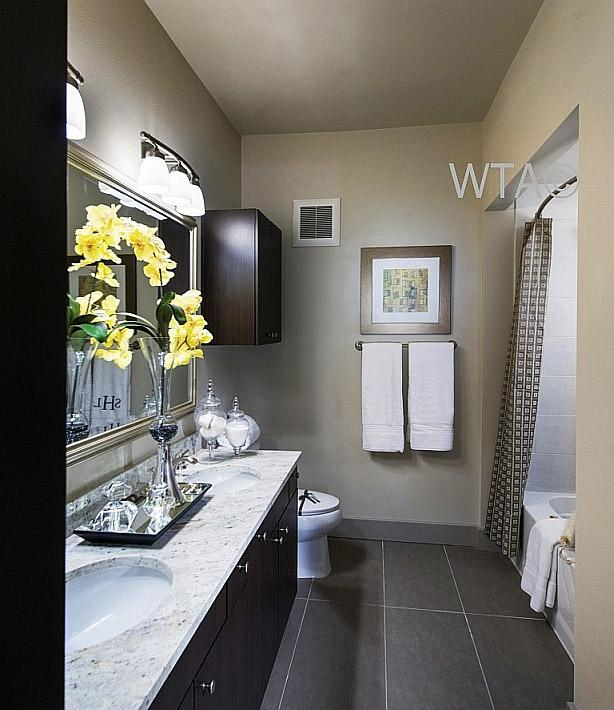 $1803 One bedroom Apartment for rent