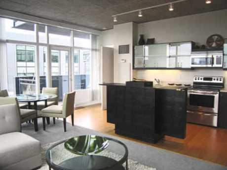 $2030 One bedroom Apartment for rent