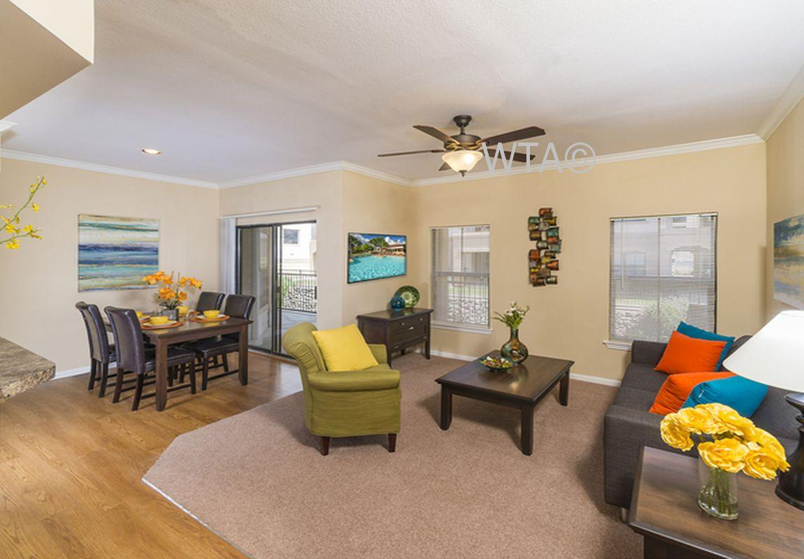 $972 One bedroom Apartment for rent