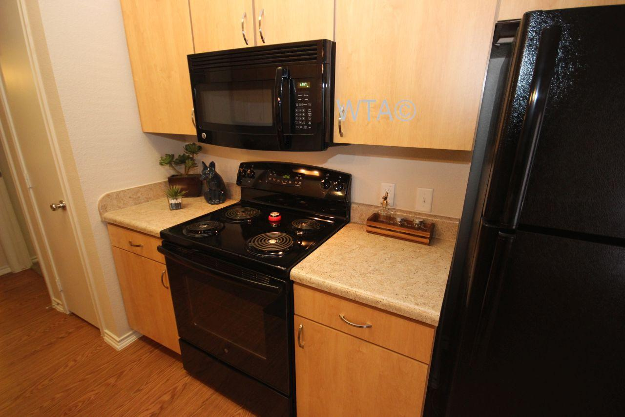 $915 Two bedroom Apartment for rent