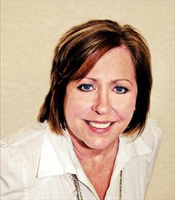 Allstate Insurance: Wanda Dueitt