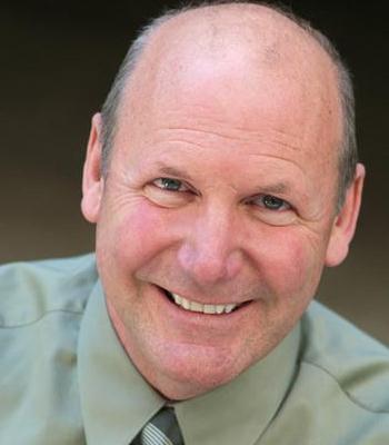 Allstate Insurance: Wayne Duncan