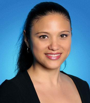 Allstate Insurance: Wendy Thomas