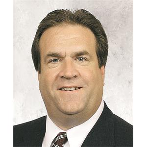 Richard Keller - State Farm Insurance Agent