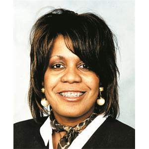 Benita Lewis - State Farm Insurance Agent