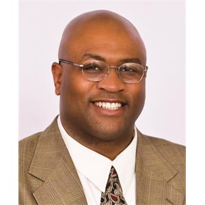 Dwayne Smith - State Farm Insurance Agent