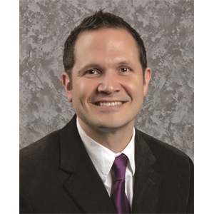 Dennis Tzouloufis - State Farm Insurance Agent