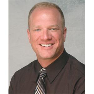 Greg Obringer - State Farm Insurance Agent