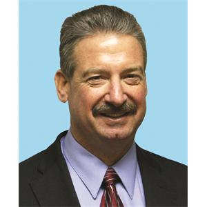 Scott Wolfenden - State Farm Insurance Agent