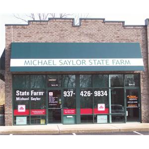 Michael Saylor - State Farm Insurance Agent