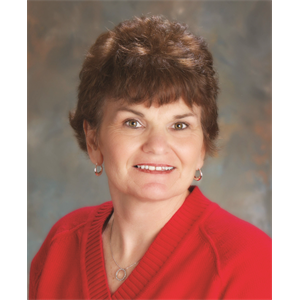 Penny Pennell - State Farm Insurance Agent