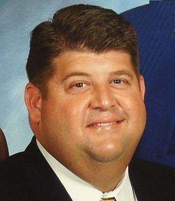 Allstate Insurance: Todd Knight