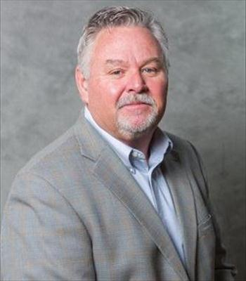Allstate Insurance: Todd Rose