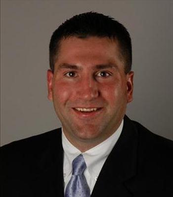 Allstate Insurance: Todd Vincelli