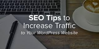 Step by step Instructions to set Up Your Word Press Site for Eventual SEO Results
