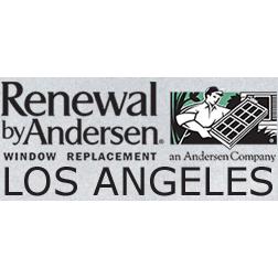 Renewal by Andersen of Los Angeles