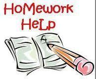 Accounting homework solution