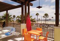Shorebreak, a Kimpton Hotel