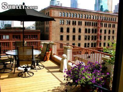 $4000 Two bedroom Loft for rent