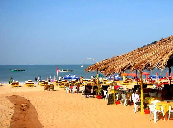 Summer Holiday Packages in india by Incredible India Tour