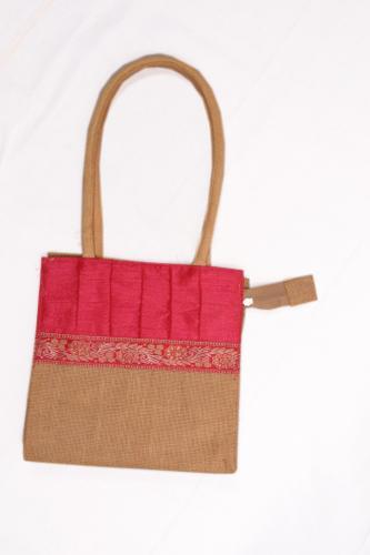 Handicraft Products Online USA