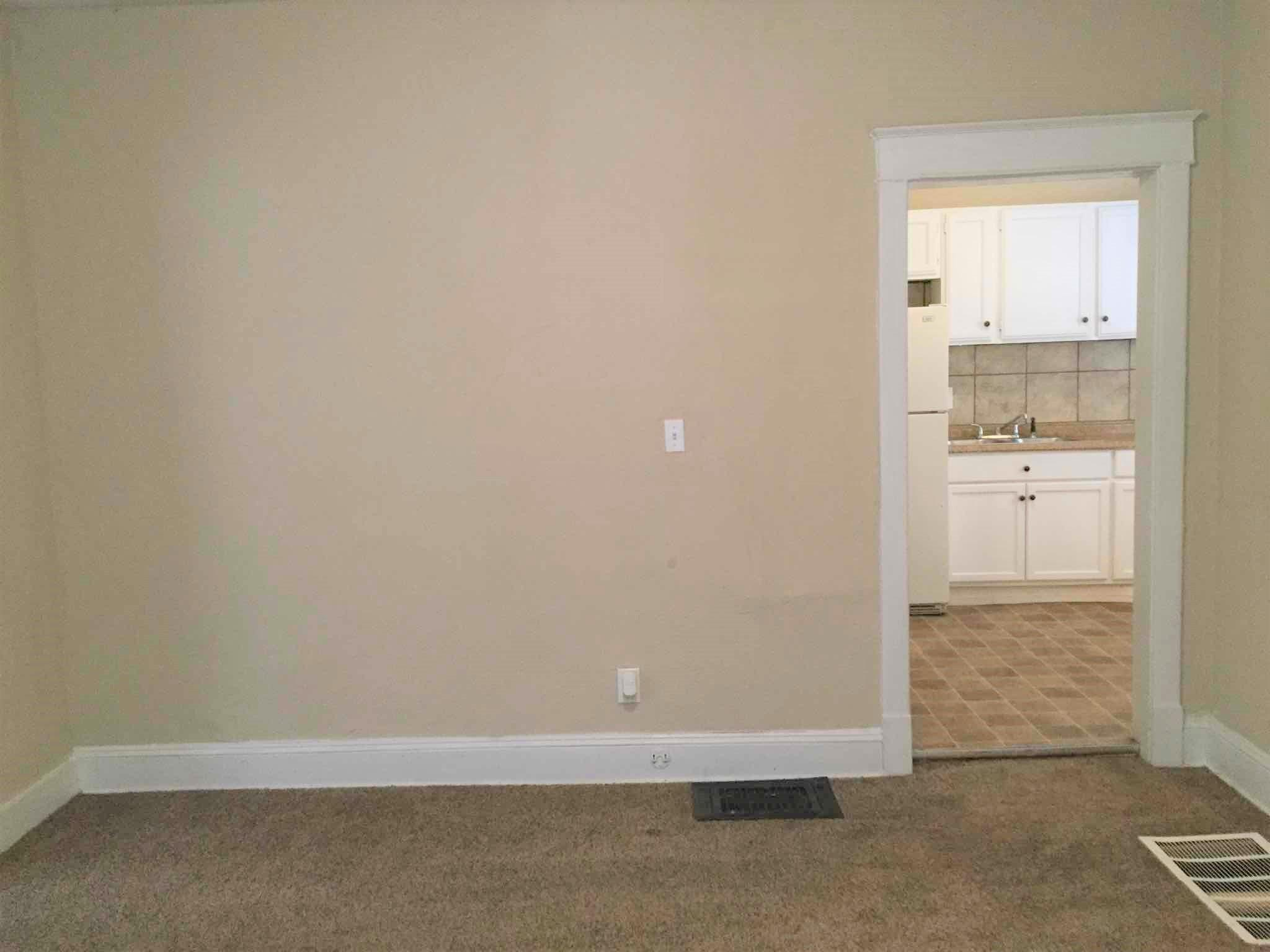 $995 Four bedroom Apartment for rent