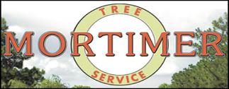 Mortimer Tree Service