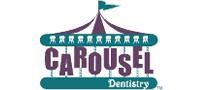 Carousel Dentistry