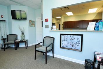 East Islip Dental Care