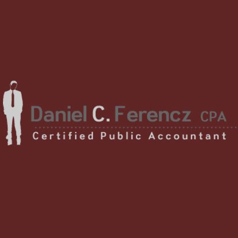 Daniel C. Ferencz CPA